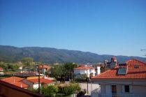 Vila Janis