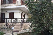 Vila Natalina - Platani