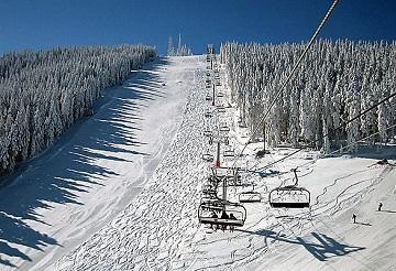 Zlatibor Zima