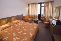 Hotel Samokov 4*
