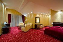 Hotel Borovets Hills 5*