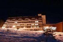 Hotel Mura 3*