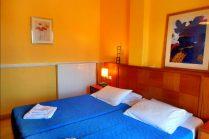 Hotel Galini 3*