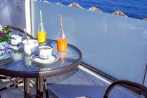 Memories by the sea – Limenaria