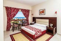 Sea Gull Resort 4*