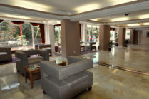 SURTEL HOTEL 3*