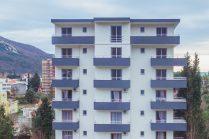 Apartmani Solaris