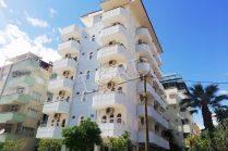 BORA HOTEL 2*