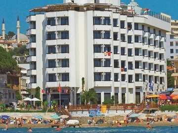 asena beach hotel kusadasi featured image lord travel