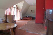 Hotel Famil 3*