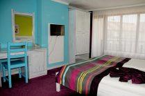 Hotel Grami 3*