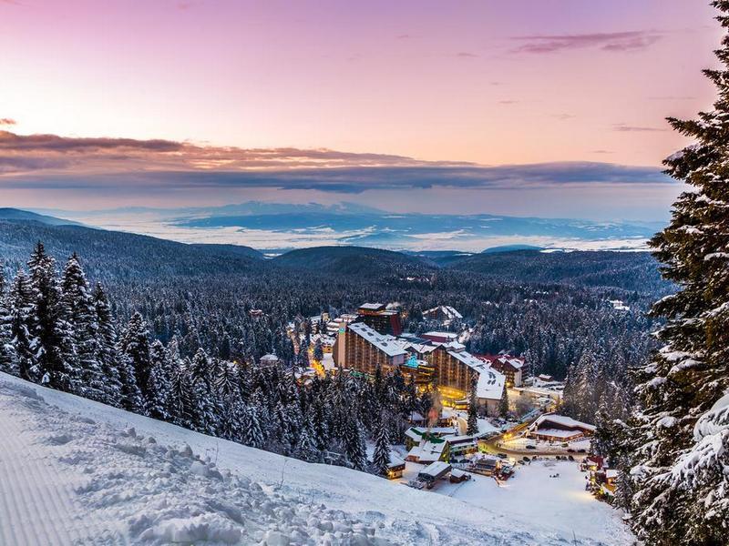 Borovec skijanje blog LordTravel