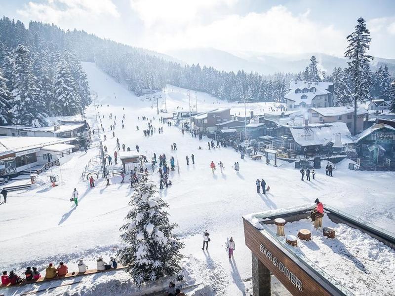 Botovec skijanje blog LordTravel