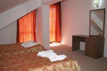Hotel Iglika Palace 4*