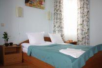 Panorama Resort 4*