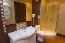Hotel Radina's Way 4*