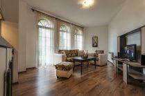 Aparthotel Grand Royale 4*