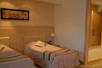 Hotel & Residence ANGELLA 4*