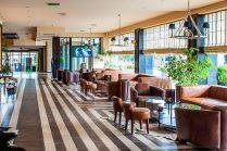 Grand Hotel Bansko 4*