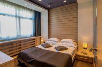 Grand hotel & Spa 4*
