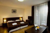 Hotel Casa Karina 4*