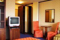 Hotel Friends 3*