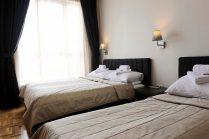 Hotel Kraljevi Čardaci Spa 4*