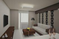 Hotel Ores 5*