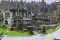 Hotel Putnik 4*