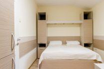Hotel Srebrna lisica 3*
