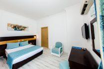 HOTEL MARTI BEACH 4*