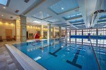 7 Pools Boutique Hotel & SPA 3*