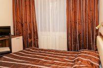Hotel Bor 3*