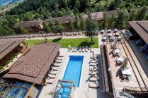 Katarino Spa Hotel 4*