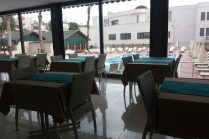 AYMA BEACH RESORT 4*