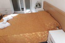 GOLD HOTEL 2*