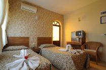 OGERIM HOTEL 2*