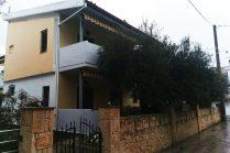 Vila Triana Lux