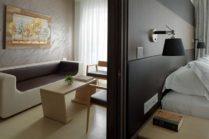 Hotel Melrose - Retimno