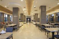 Hotel Musho 4*