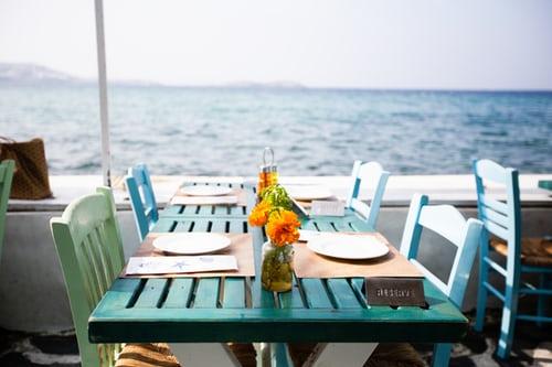 Restoran blog post - Lord Travel