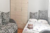 Apartmani Vidikovac