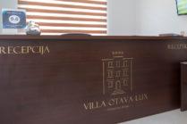 Villa Otava Lux