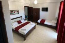 HOTEL HEKSAMIL 4*