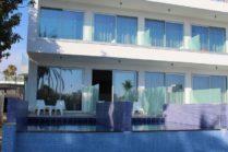 Fedrania Gardens Hotel 2+*