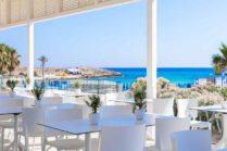 Tasia Maris Beach & Spa 4*