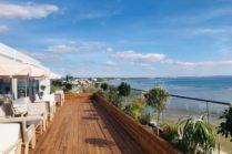 Lebay Beach Hotel 3*