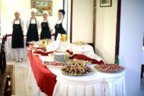 Hotel Babin Zub