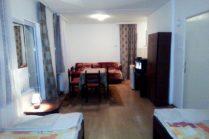 Apartmani Aura
