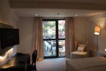 HOTEL PALISAD 4*